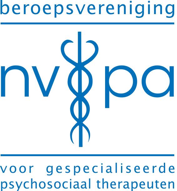 logo NVPA 2014